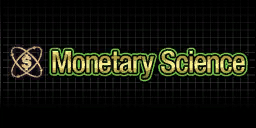 Thumbnail monetaryscience us