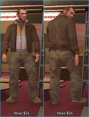 CH-Niko-Clothes