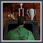 GTA Wiki Button Erfolge und Trophäen