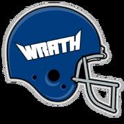 Liberty-City-Wrath-Logo