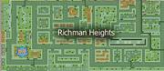 Richman Heights (1)