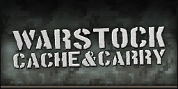 Thumbnail warstock d cache d and d carry com