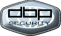 DBP-Security-Logo, VC