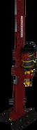 Power-Metal-Federkompressor
