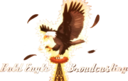 Bald-Eagle-Logo