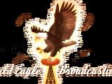 Bald Eagle Broadcasting System