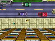 GTA1 PC in-game screenshot