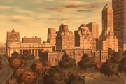 Middle Park East (GTA4) (eastwards)
