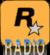 Rockstar-Radio-Logo