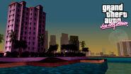 Screenshot GTA Vice City Stories 17