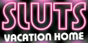 Sluts-Vacation-Home-Logo