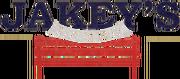 Jakey's-Lager-Logo