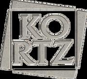 Kortz-Center-Logo