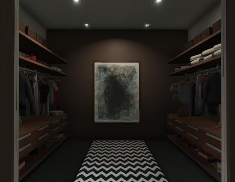 Begehbarer kleiderschrank luxus  Bild - Luxus Apartment begehbarer Kleiderschrank.jpg | GTA Wiki ...
