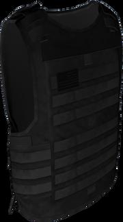 Schutzwesten-Pickup, GTA V