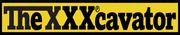 The-XXXcavator-Logo