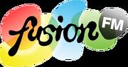 Fusion-FM-Logo, IV