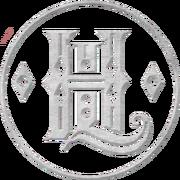 Hawk & Little Logo