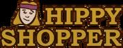 Hippy Shopper