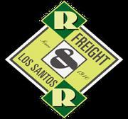R-&-R-Freight-Logo