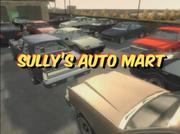 Sullys Auto Mart