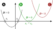 Cc-Gleichung2