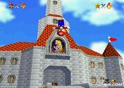 Mario64.3