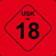 USK18 neu2