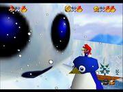 Mario64.2
