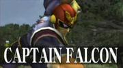 Falcon SBE
