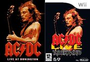 ACDC Vgl