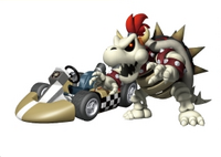 Knochenbowser