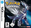 Pokemon Diamant Cover