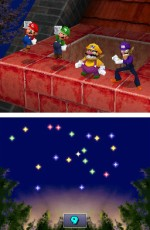Sternenschnapper