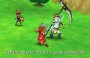 Dragon Quest IX3