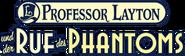 Prof-layton-ruf-phantom-logo