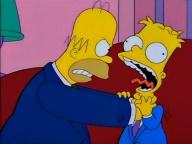 192px-Homer würgt Bart