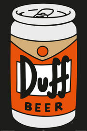The-simpsons-duff-can
