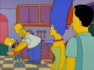 192px-Homer würgt Bart 2