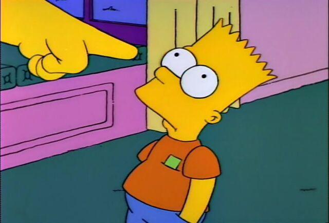 Datei:The-Simpsons-S4 E6.jpg