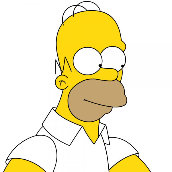 Homer simpson simpsons wiki fandom powered by wikia - Homer simpson and bart simpson ...