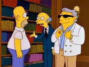 Homer&Ari