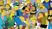 Simpsons-quiz-figuren-namen