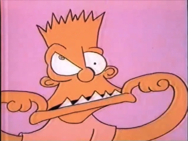 Datei:Bart Making his First Face (Making Faces).png
