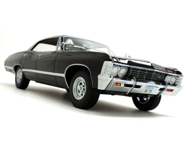 supernaturalcar