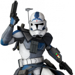 ARC Trooper Tal