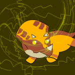 Rajaceratops