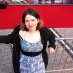 Annika.petrik's avatar