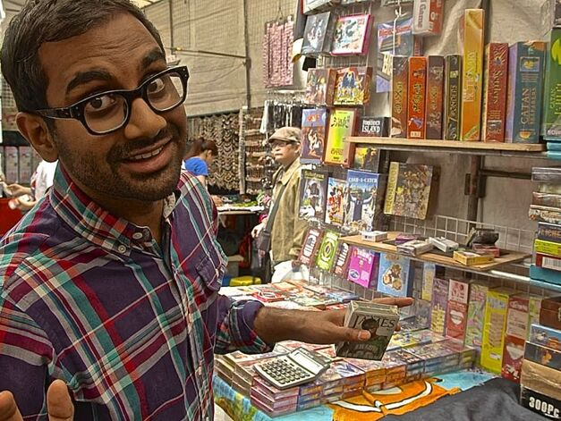 aziz-ansari-in-hong-kong-the-getaway