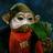 AlbertCoSW's avatar